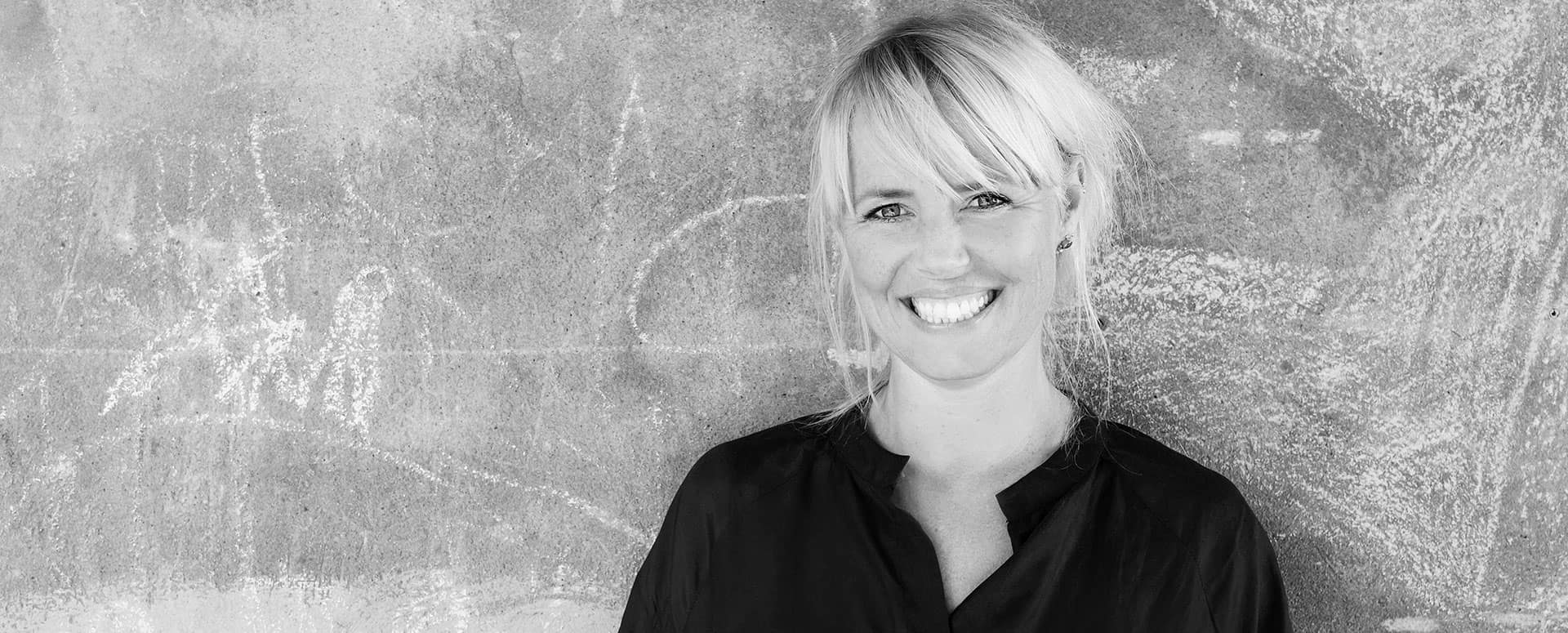 Bettina Bruun - Familierådgivning og psykoterapi